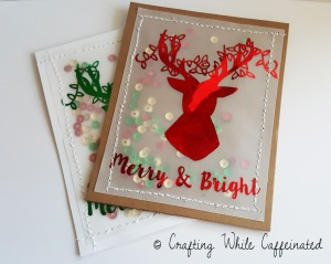 DeeronVellumFinishedCards3