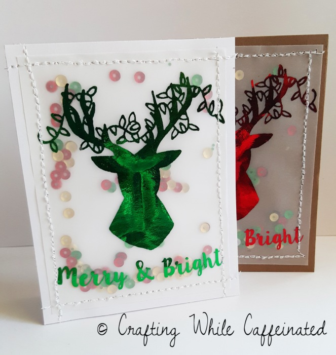 DeeronVellumFinishedCards4