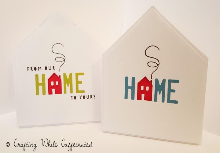 HomeCardsFinished1