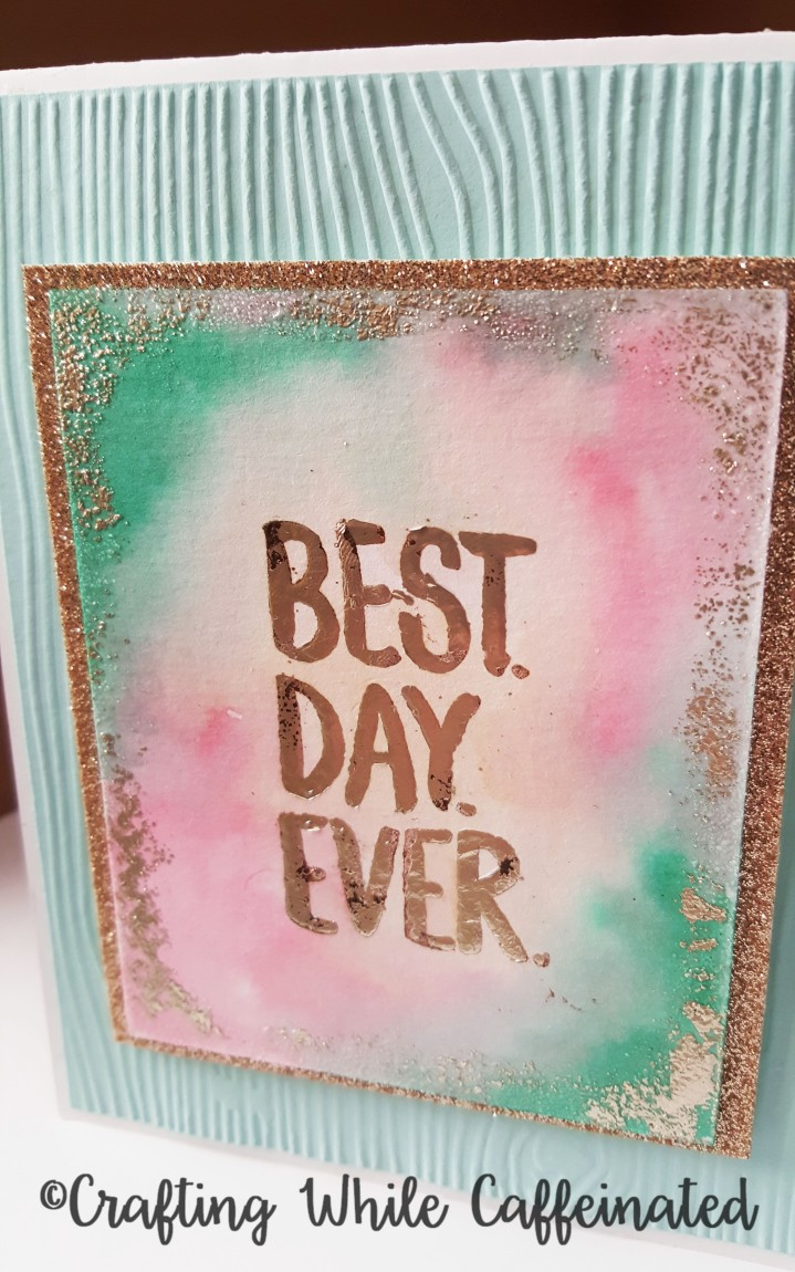 Bestdayeverfinishedcard2