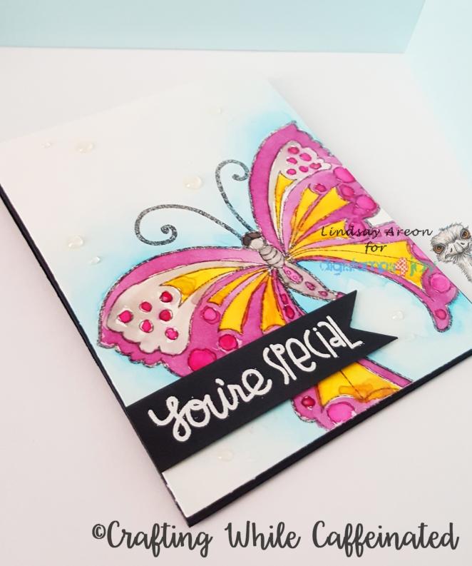 yourespecialcard3