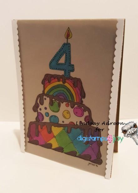 birthdaycelebration1