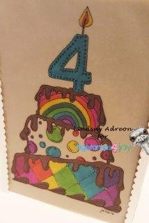 birthdaycelebration2