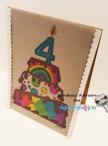 birthdaycelebration3