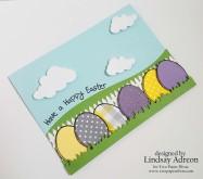 eggcard1