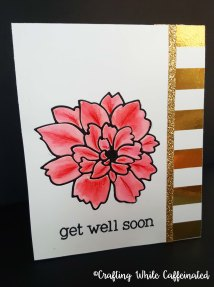 Flowercard1