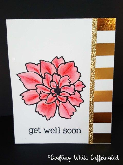 Flowercard2