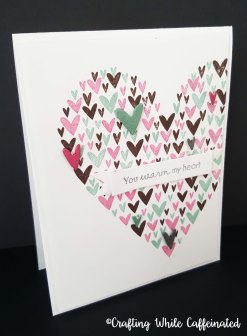 heartcard2