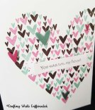 heartcard4