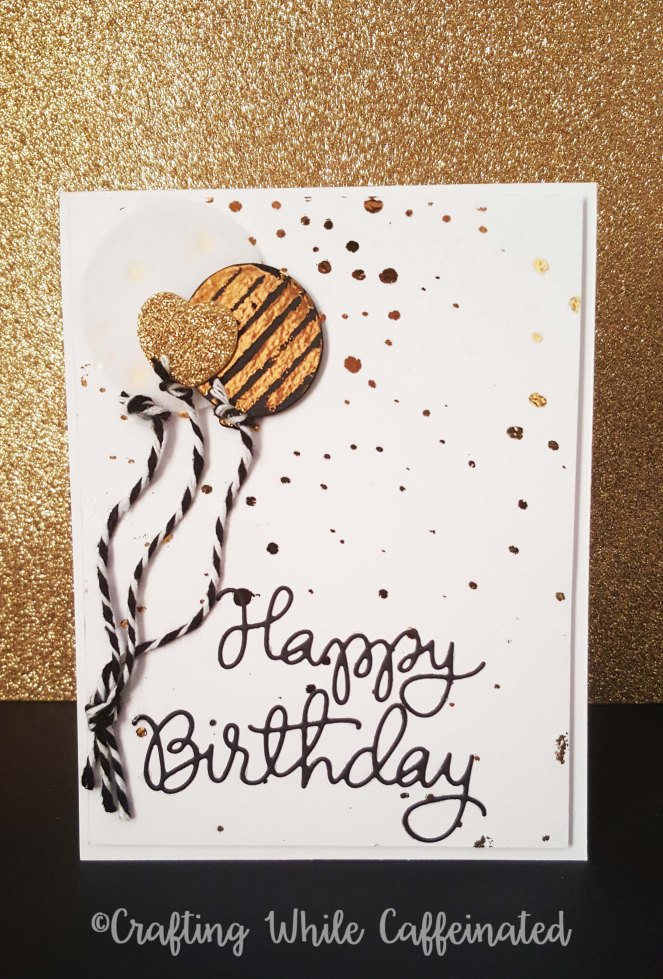 BalloonsFinishedCard2