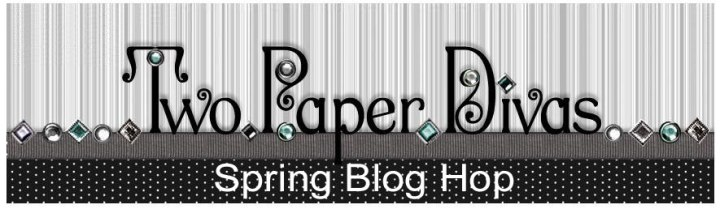 TPD-Spring-Blog-Hop