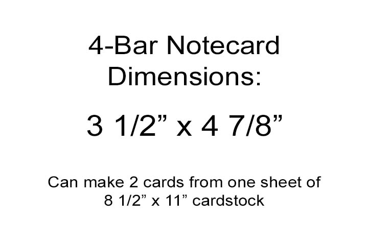 4-bar-notecards-dimensions