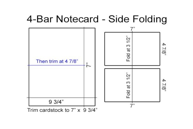4-bar-notecards-side-folding-instructions