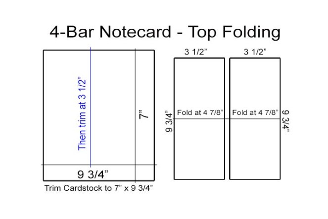 4-bar-notecards-top-folding-instructions