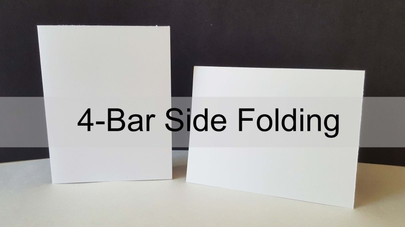 4-bar-side-folding-title