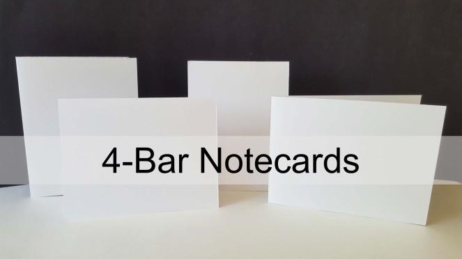 4-bar-title