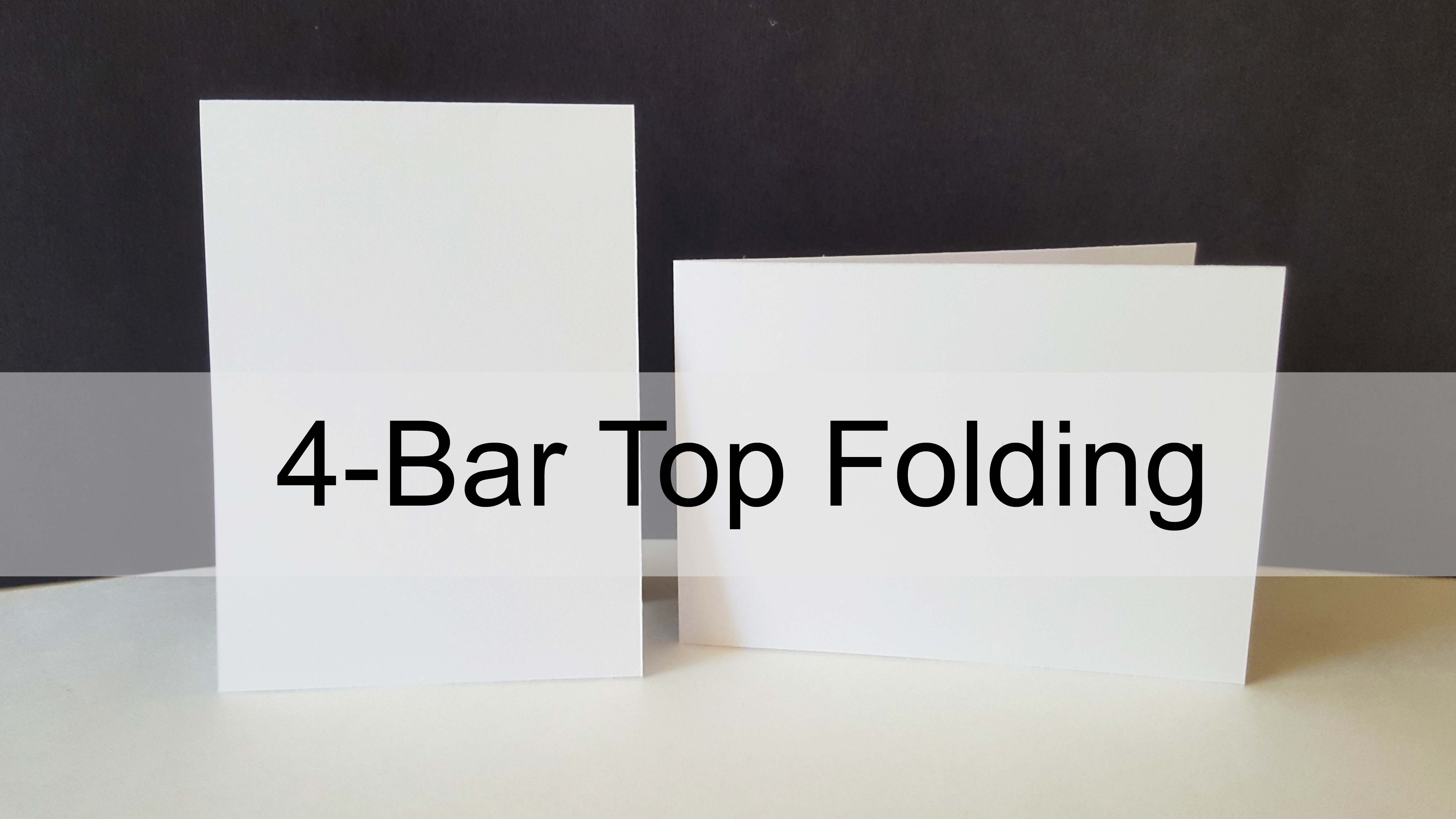 4-bar-top-folding-title