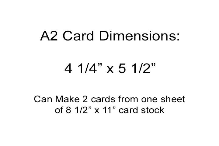 a2-card-dimensions