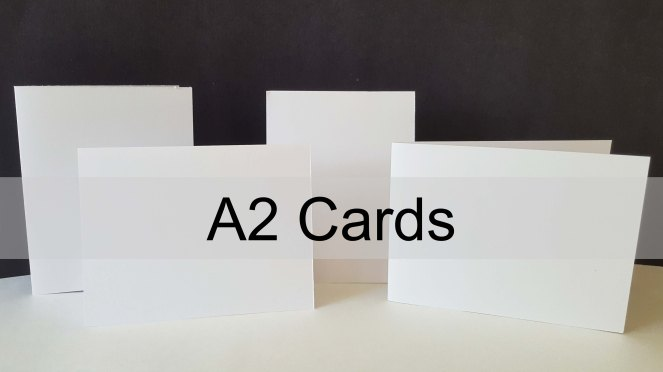 a2-cards-title