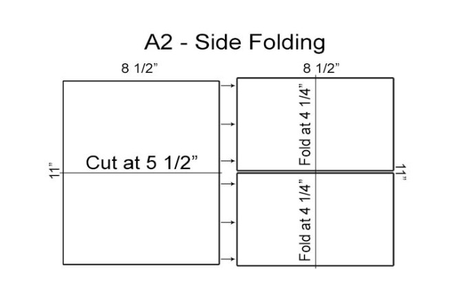 a2-side-folding-instructions