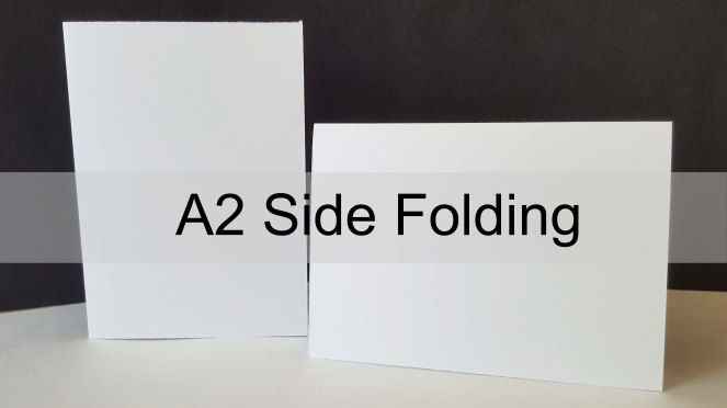 a2-side-folding-title