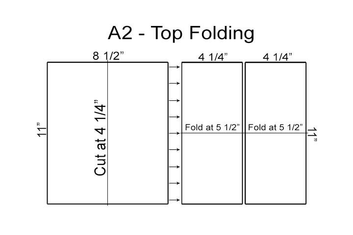 a2-top-folding-instructions