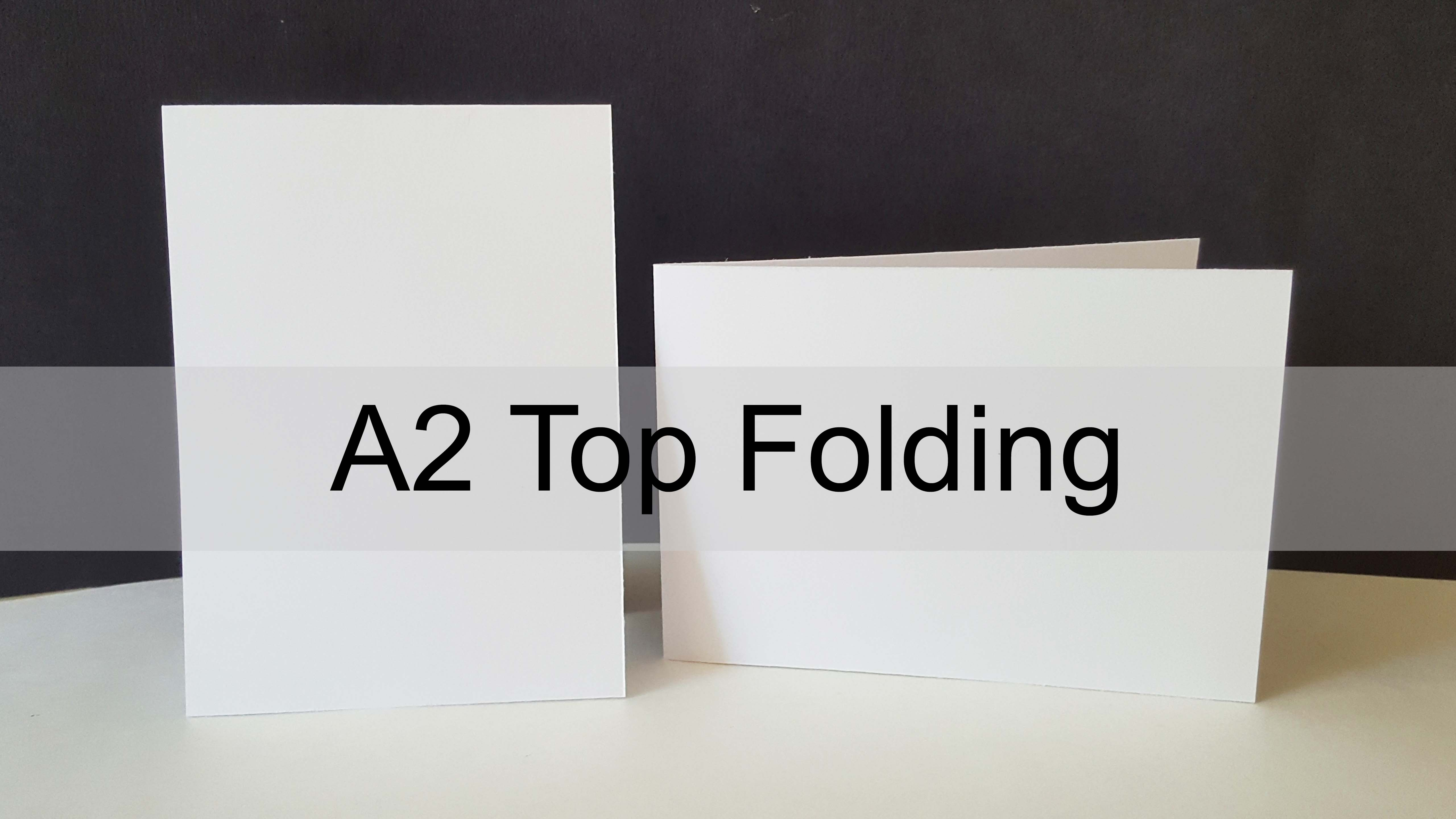 a2-top-folding-title