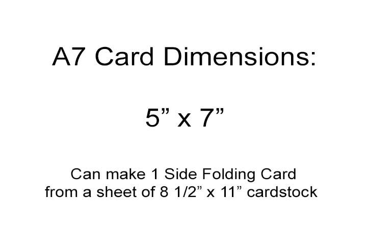 a7-card-dimensions-2