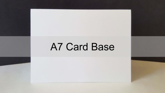 a7-card-title