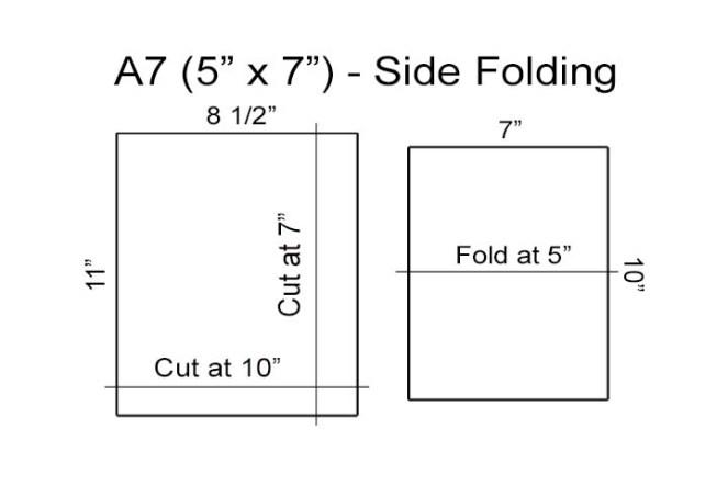 a7-folding-instructions-1