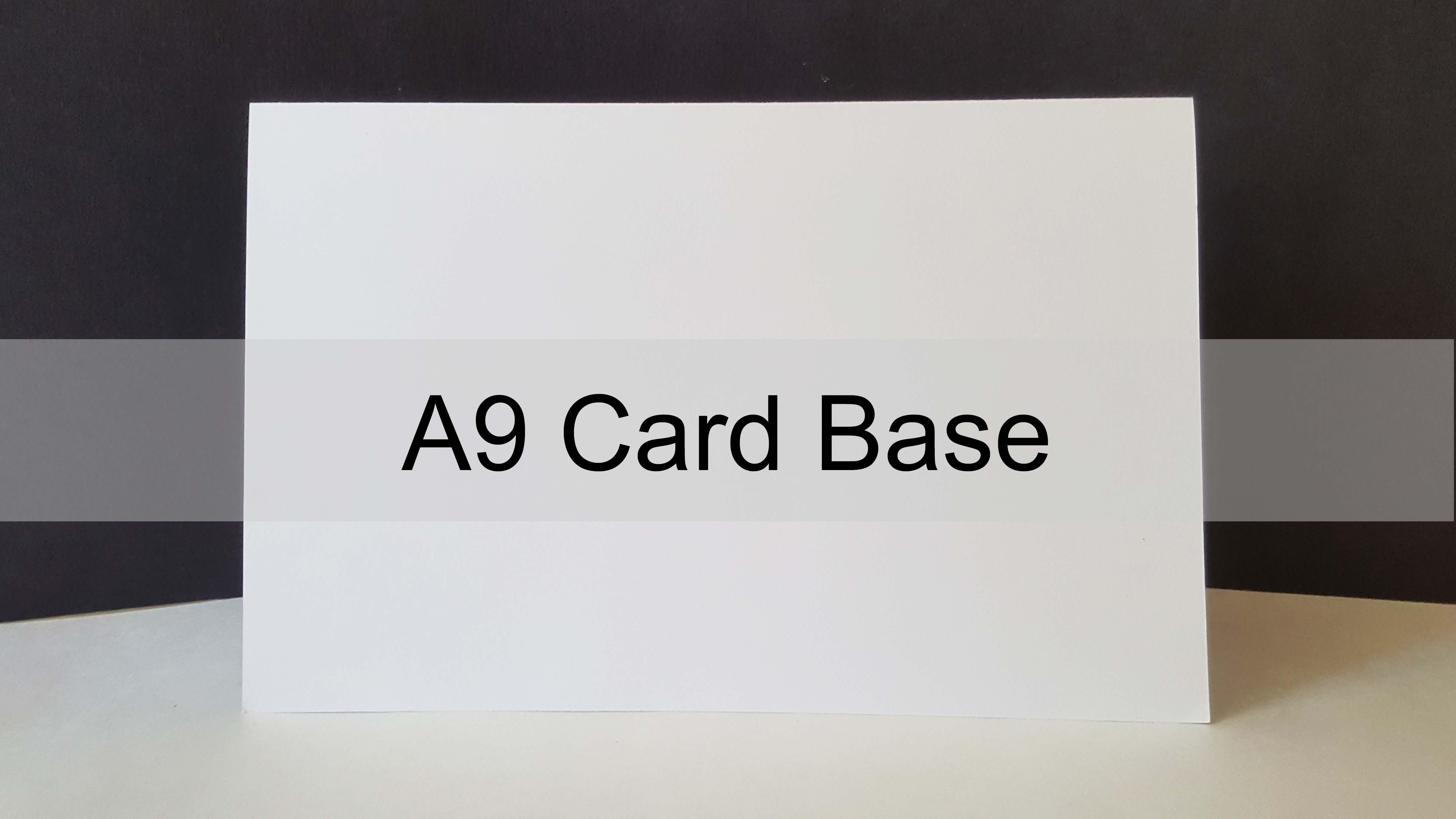 a9-card-title