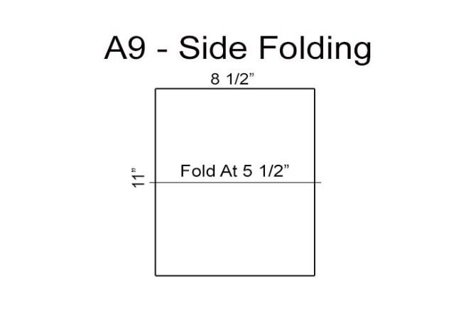 a9-folding-instructions