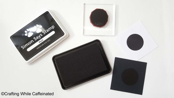 black-dye-ink-1
