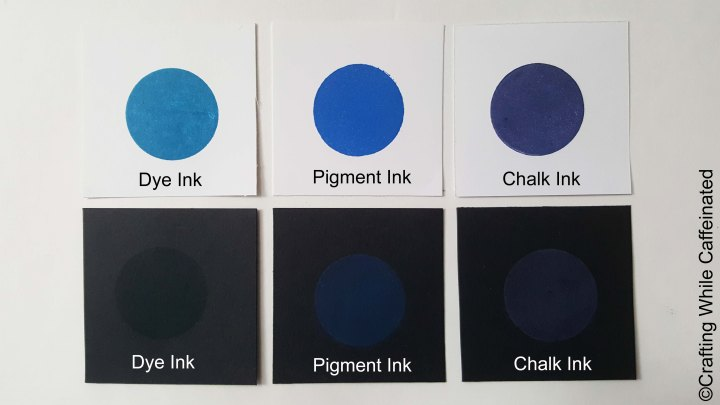 colored-ink-comparison