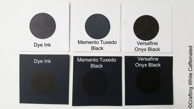 comparison-of-black-inks