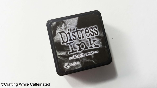 distress-ink-1