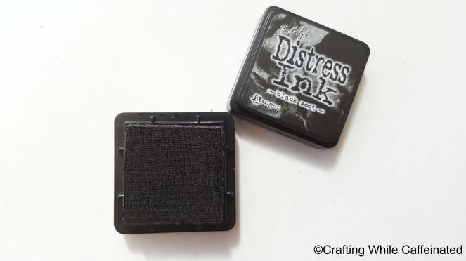 distress-ink-3