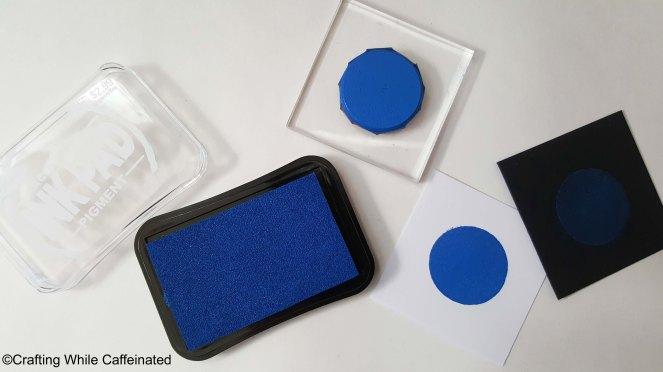 pigment-ink-1