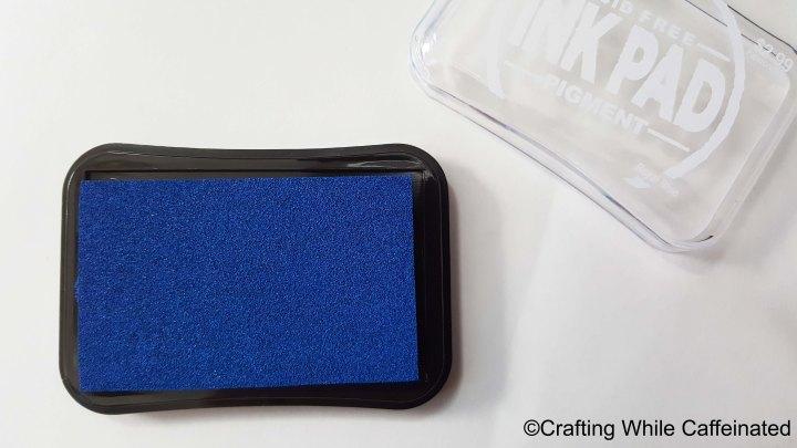 pigment-ink-3