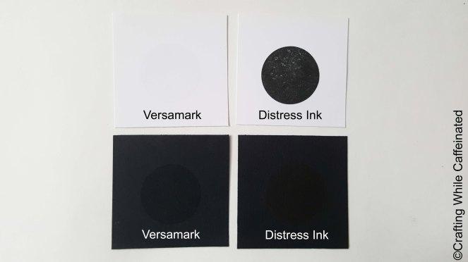 versamark-distress-ink-swatches