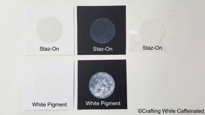 white-ink-comparison