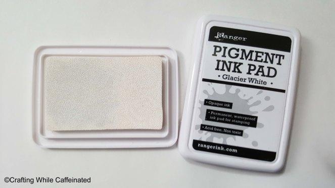 white-pigment-2