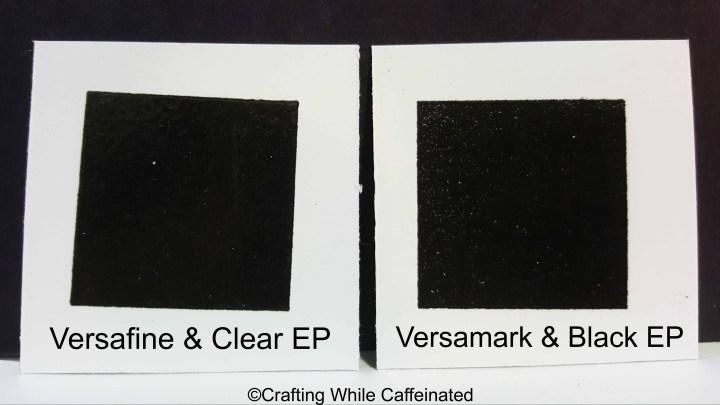 black ep comparison.jpg