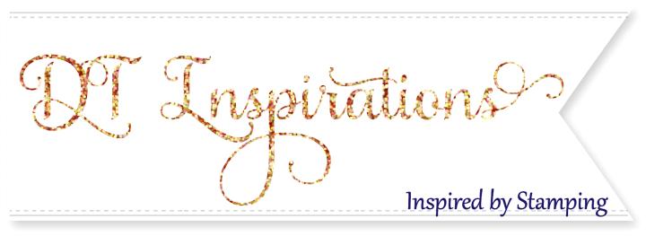 dt inspiration.png