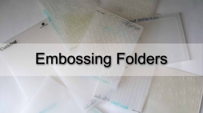 embossing-folder-title