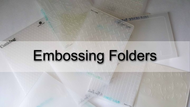 embossing-folder-title