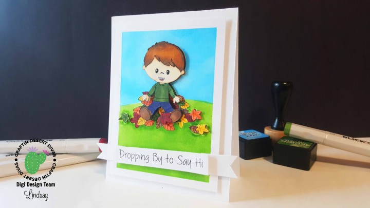 finished-card-1