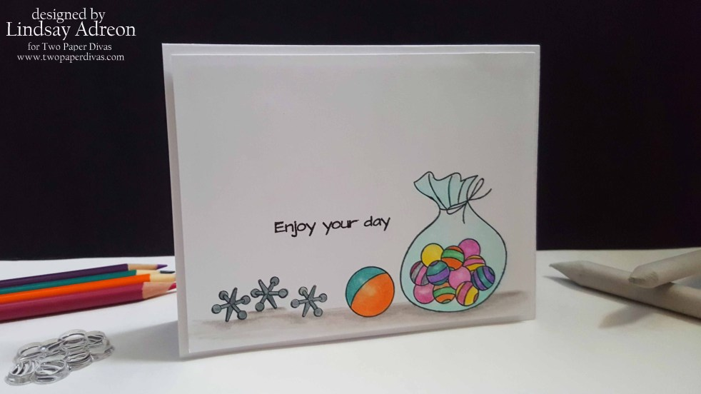 finished-card-2