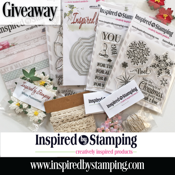 inspired-by-stamping-november-giveaway