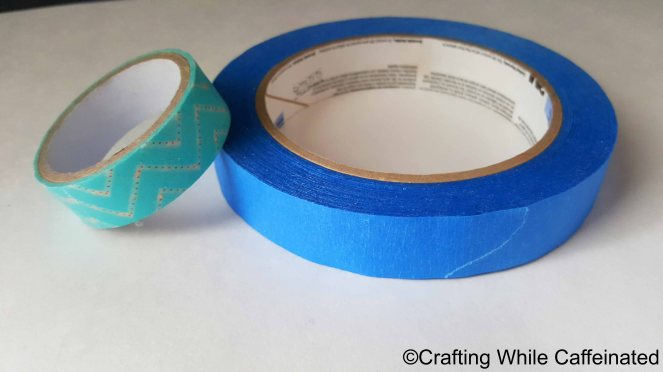painters-and-washi-tape